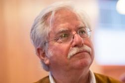 Michael M.J. Fischer